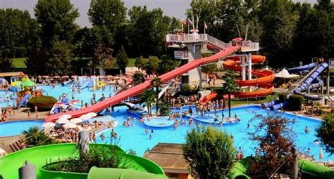 Piscina Le Cupole Cavallermaggiore Prezzi by Cupole Lido Parco Acquatico A Cavallermaggiore