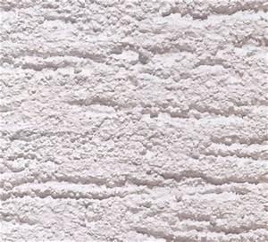 Rauputz Innen Streichen : tapete oder putz wandgestaltung mit tapete oder putz ~ Lizthompson.info Haus und Dekorationen