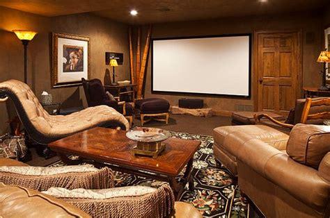 Decorating Living Room Safari Theme by Decorating With A Modern Safari Theme