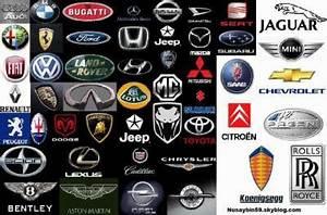 Marque De Voiture B : quel sont le marque de voiture que tu prefere salut as tout le monde ~ Medecine-chirurgie-esthetiques.com Avis de Voitures