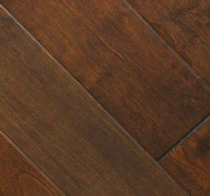 aluminum oxide flooring finish oxides facts