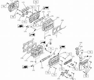 Astonishing Auto Electrical Wiring Diagram Page Of 898 New Viddyup Com Wiring Cloud Ratagdienstapotheekhoekschewaardnl