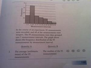 Ln Berechnen : arithmetisches arithmetisches mittel anhand einer h ufigkeitsverteilung berechnen mathelounge ~ Themetempest.com Abrechnung