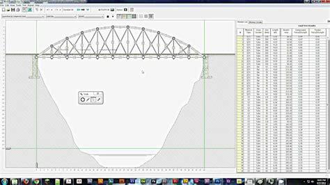 west point bridge designer 2014 west point bridge designer 2012 cheap 177k