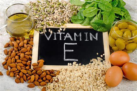 vitamin  patch patchwerx transdermal skin patches