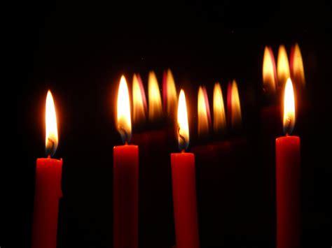 candle light kerzen kostenlose foto licht fenster urlaub flamme
