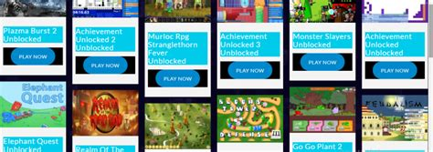 unblocked games   school gamewithplaycom