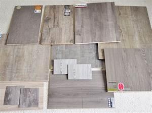 Vinyl Vs Laminat : vinyl vs laminate plank flooring centsational girl ~ Watch28wear.com Haus und Dekorationen