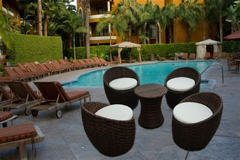 wicker outdoor furniture archives outdoor wicker furniture