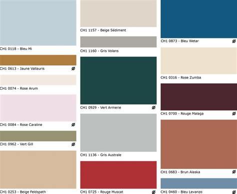 chambre gauthier les 74 meilleures images à propos de bulles de couleurs