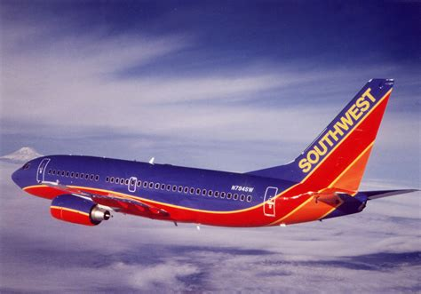 South West Airlines Quotes. QuotesGram