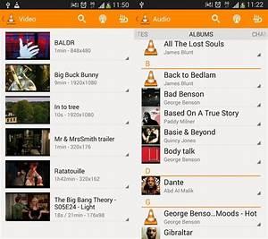 Application Gratuite Pour Android : telecharger tous les application pour android gratuit appli android ~ Medecine-chirurgie-esthetiques.com Avis de Voitures