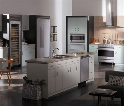 Kitchen Appliances Toronto by Appliance Canada Toronto Premium Home And Kitchen Appliances
