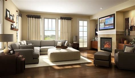 living room ls amazon 20 gorgeous living rooms with fireplaces