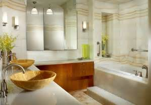 bathroom designs 30 beautiful and relaxing ideas - Beautiful Bathroom Designs