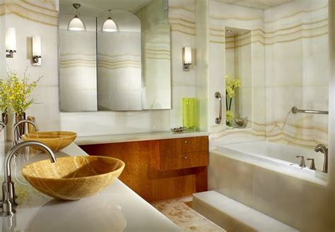 beautiful bathroom designs 30 beautiful and relaxing bathroom design ideas