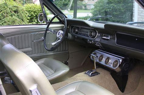 mustang steering wheel ford mustang forum