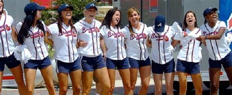 Baseball Betting Odds: Braves vs. Rockies MLB Free Pick ...