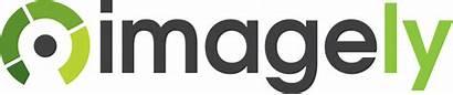 Imagely Grant Fund Offers Hosting Deadline Open