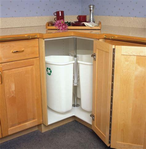 how to build a kitchen cabinet best 25 corner cupboard ideas on kitchen 8505