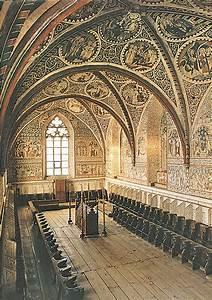 Merkmale Der Gotik : geschichte der bildenden kunst in deutschland gotik i ~ Lizthompson.info Haus und Dekorationen