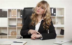 Job Interview Skills  The Do U0026 39 S And Don U0026 39 Ts