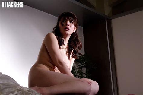 An Arrogant Beauty In Hot Water How The Female Company