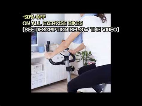 Proform Exercise Bike Resistance Not Working | Exercise ...