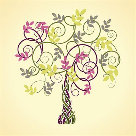 keltischer lebensbaum bedeutung keltischer lebensbaum net de