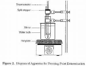 Rheem Electric Water Heater Parts Diagram | Car Repair ...