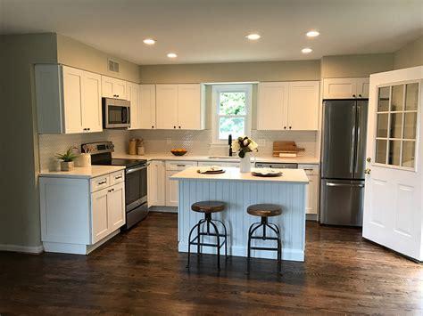 buy white kitchen cabinets buy white shaker rta ready to assemble kitchen