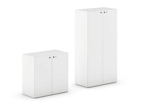 serrure armoire de bureau multipliceo armoire de bureau by fantoni