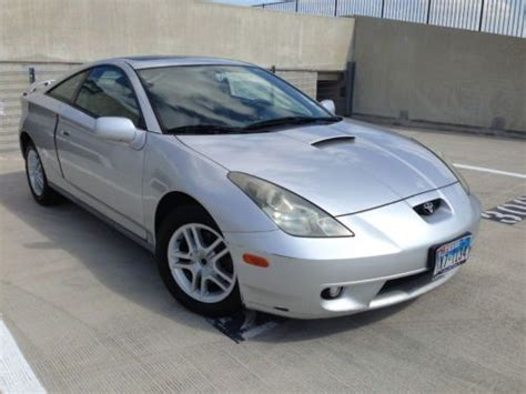 Find Used Sporty And Fuel Efficient In Austin, Texas