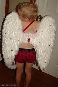 1000+ images about Costume ideas on Pinterest | Kid ...
