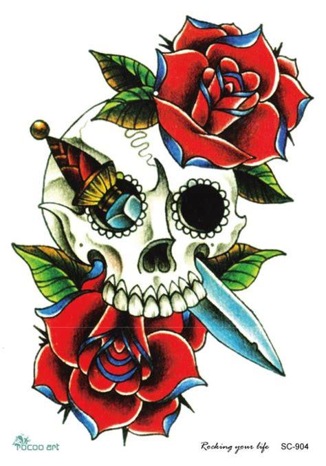 tato bunga   clip art  clip art