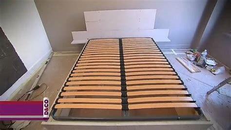 tables cuisine ikea fabriquer un lit pas cher minutefacile com