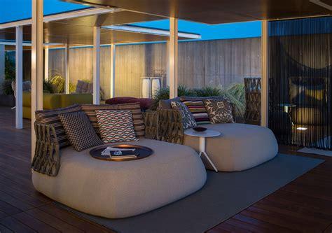 Āra mēbeles - Dizaina salons INSPIRA