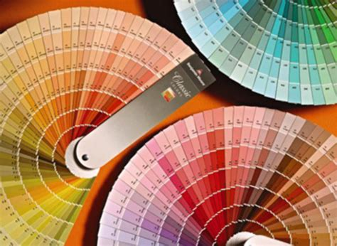 color wheel deck paint our exclusive blindsgalore true paint matchmaker