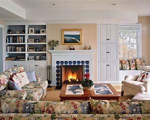 shingle-style Cape Cod classic houses