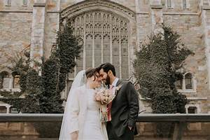 Ann arbor city hall wedding abby rose photo for Ann arbor wedding dress