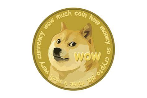 bitcoin    dogecoin    cryptocurrency