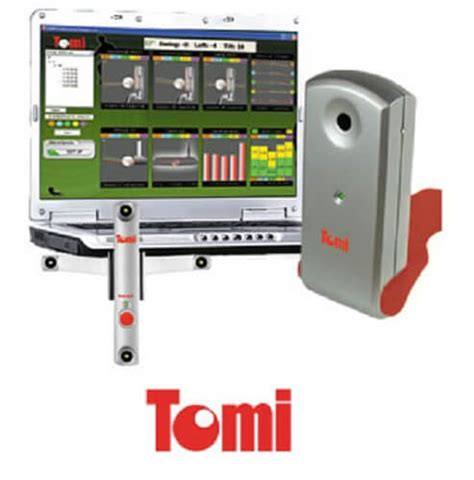 golf swing analysis software reviews tomi professional putting system tomi putting system