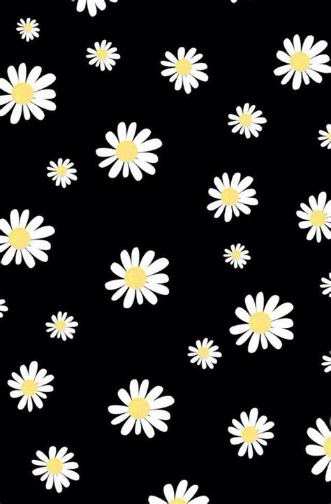 flowers image   ladyd  favimcom