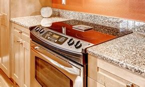 our 19 best oklahoma city ok countertop installers
