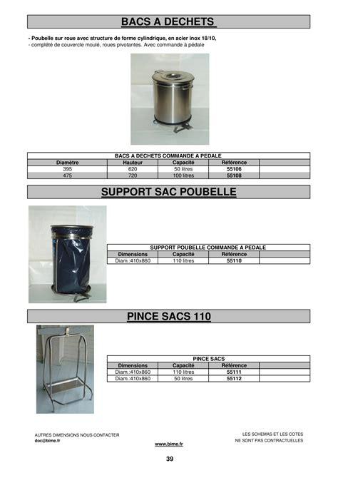 catalogue cuisine pdf catalogue cuisine pdf catalogue cuisine pas cher open