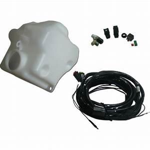 Mopar U00ae 82208907ab Hardtop Wiring Kit For 03