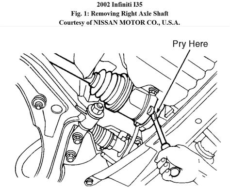 Fuel Pump Relay Location Trying Find The