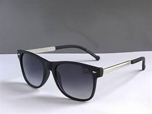 Sonnenbrille Auf Rechnung Bestellen : 47 besten sonnenbrille men bilder auf pinterest ~ Themetempest.com Abrechnung