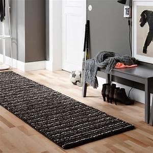 Tapis Entrée Intérieur : notre nouvelle s lection de tapis design sur tapis tapis chic le blog ~ Teatrodelosmanantiales.com Idées de Décoration