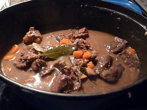 comment cuisiner jumeau boeuf comment cuisiner le paleron de boeuf 28 images comment cuisiner le paleron de boeuf comment